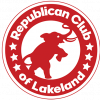Republican Club of Lakeland
