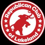 Republican Club of Lakeland