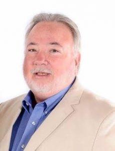 Paul Hatfield – Club Chaplain - Republican Club of Lakeland